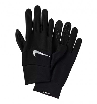 Guantes Fitness_Unisex_Nike Men´s Dri-fit Tempo Run