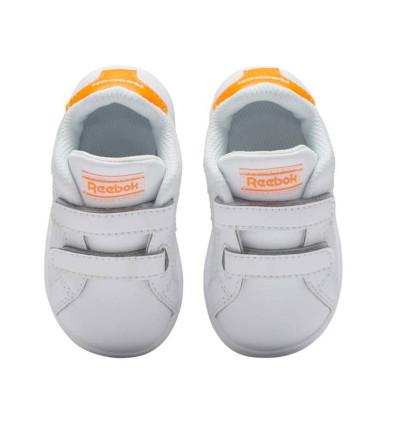 Zapatillas Casual bebé REEBOK Rbk Royal Complete