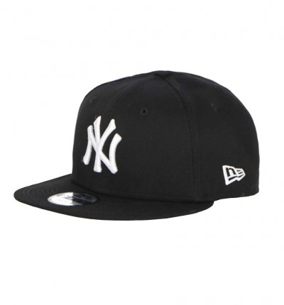 Gorra Casual NEW ERA Mlb 9 fifty New York
