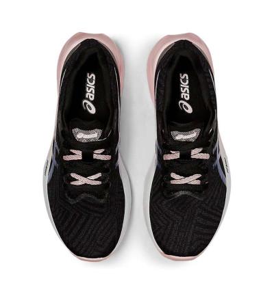 Zapatillas Running_Mujer_ASICS Roadblast