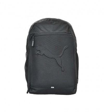 Mochila Casual Puma Buzz Backpack