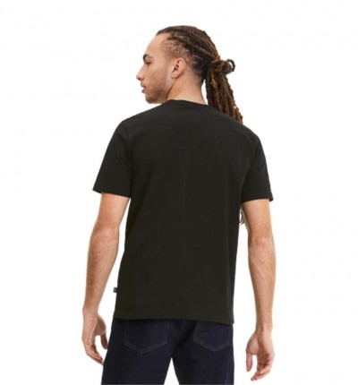 Camiseta M/c Casual_Hombre_PUMA Photo Tee