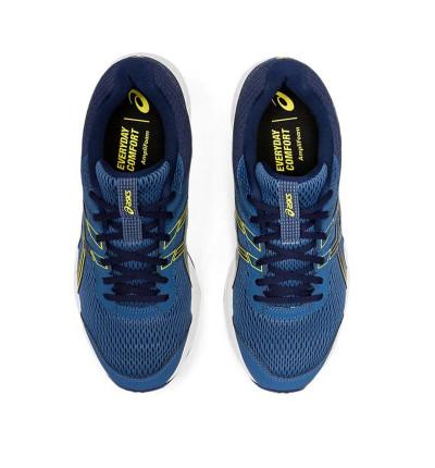 Zapatillas Running Casual_Hombre_ASICS Gel-contend 6