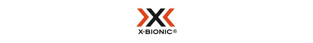 Xbionic