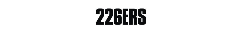 226ers