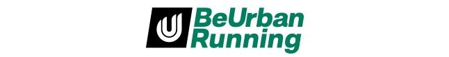 Be Urban Running