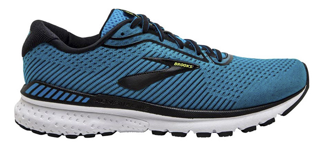 BROOKS ZAPATILLAS RUNNING