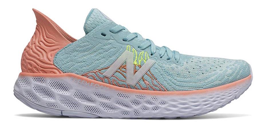 zapatillas de running new balance