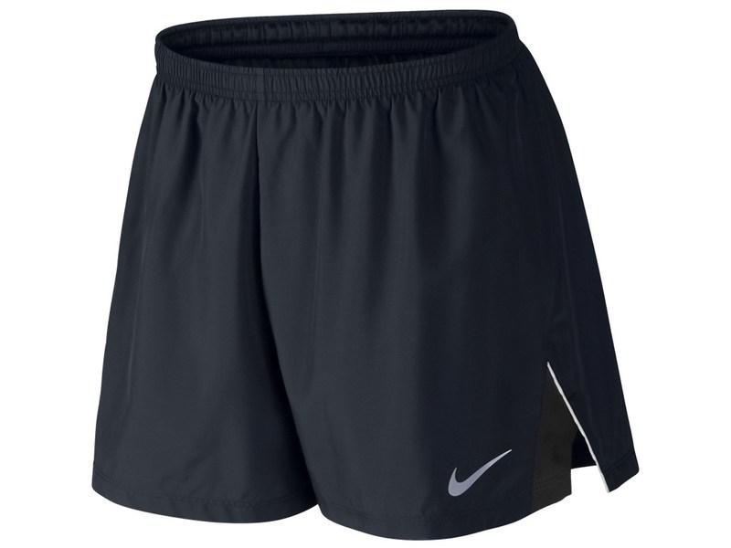 Los shorts de running han sido durante años la primera opción a la hora de  utilizar unos pantalones para correr. Los shorts para running se  caracterizan por ... 67bb400ffc258