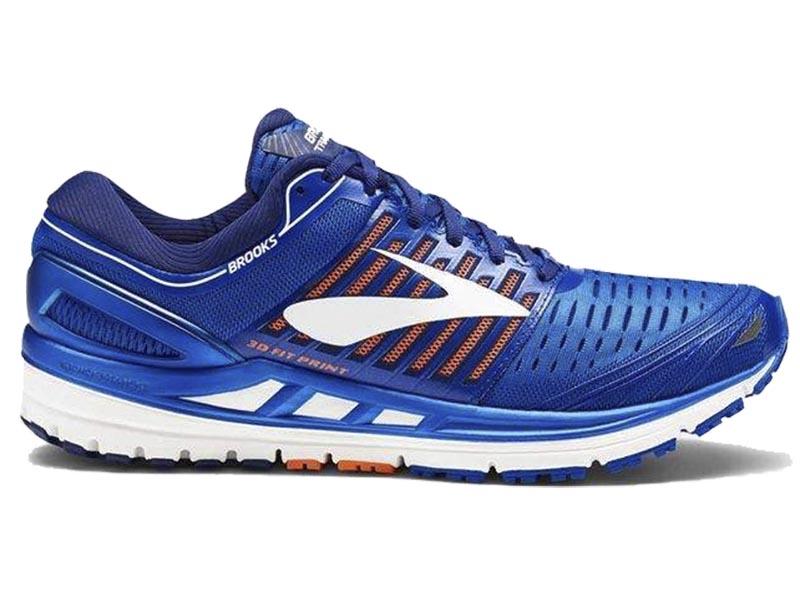 Qué zapatilla de Brooks Running comprar?