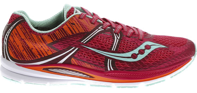 saucony fastwitch be urban running