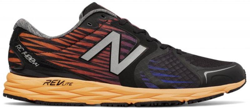 buy popular 35867 f862e Qué zapatillas de New Balance Running comprar?