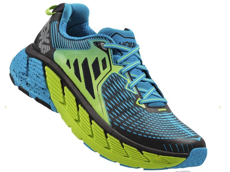 Comparativa: ¿Qué zapatillas Hoka de running comprar?