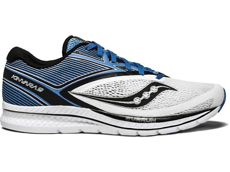 zapatillas saucony para correr mujer puma basket 300