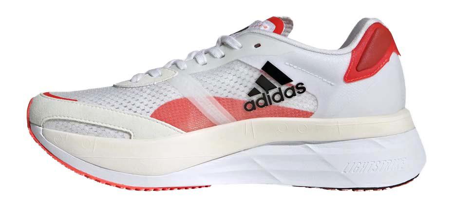 adidas adizero adios pro zapatillas running