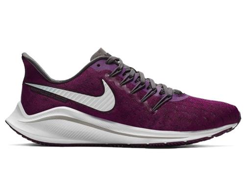 zapatillas adidas neutras mujer running