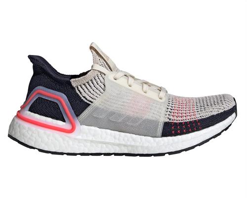 presente Contrato pimienta  Zapatillas de running para corredores de más de 85 Kg