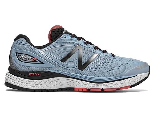 de Zapatillas de de corredores running más 85 para Kg 29HEDI