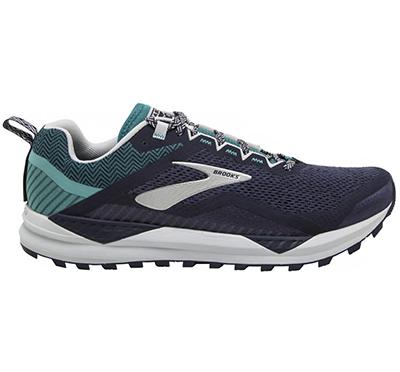 b0b2710629e Top 10 Zapatillas de Trail Running para 2018