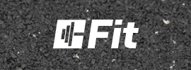 fit training crossfit
