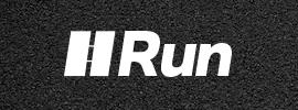 run 72pp.jpg