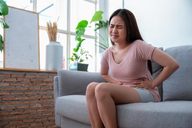 dolores nedometriosis