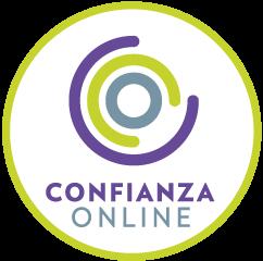 Be Urban Running: Confianza Online