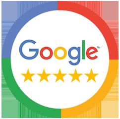 Be Urban Running: Review Google