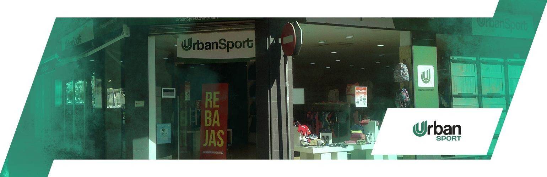 Urban Sport Yecla
