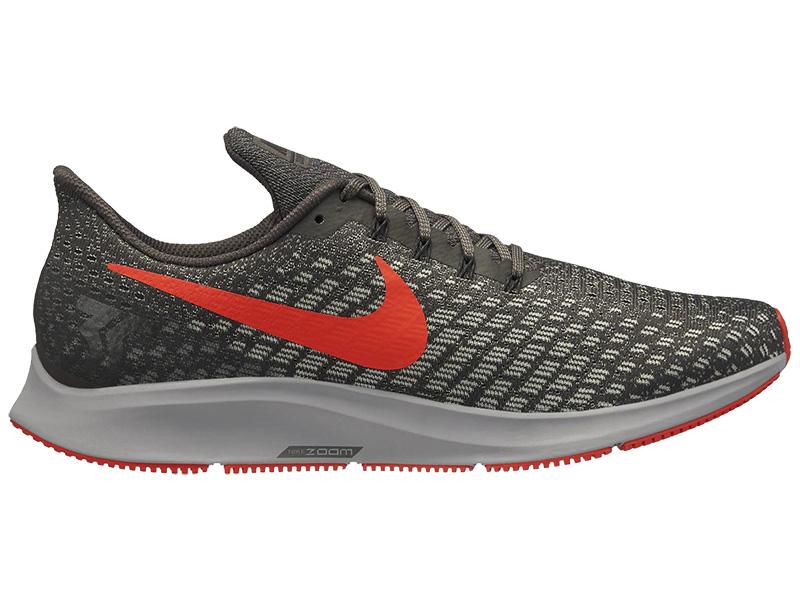 Sanción lucha crecer  Las nuevas Zapatillas de Running Nike Pegasus 35
