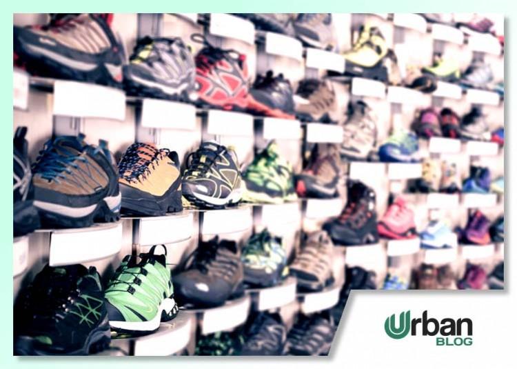 Anónimo Canciones infantiles para castigar  Cómo elegir zapatillas adecuadas para cada deporte y evitar lesiones