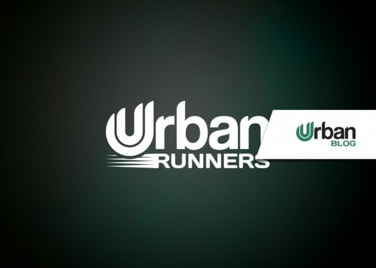 Intenso fin de semana de retos para Urban Runner's Club