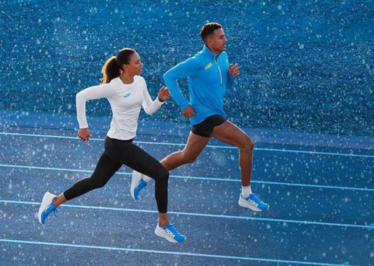 3 consejos para comprar tus primeras zapatillas de running