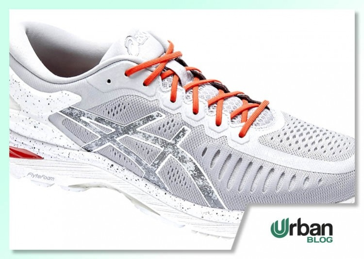 Compra las Asics Metarun en Be Urban Running