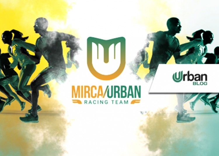 Mirca / Urban Racing Team