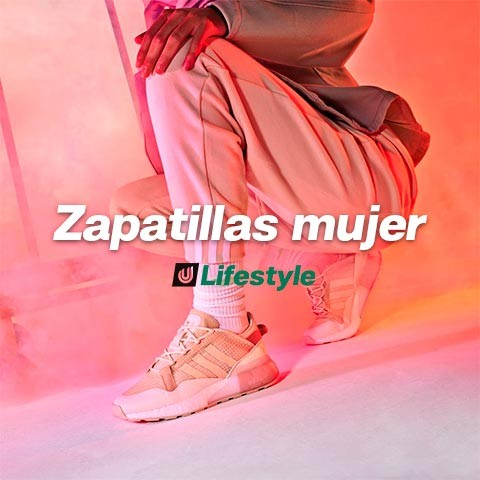 calzado_mujer_casual
