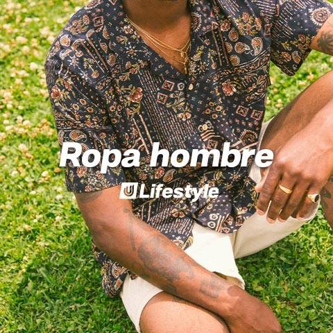 textil_casual_hombre