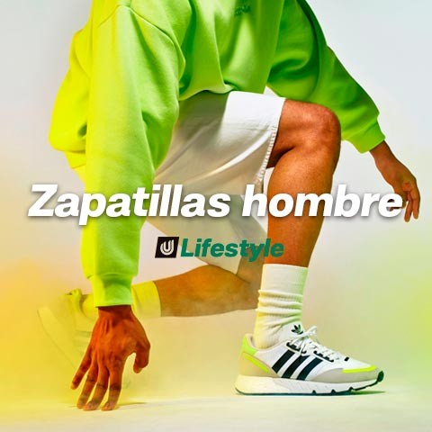 calzado_hombre_casual